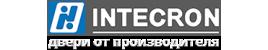 Двери Интекрон, купить двери интекрон в Москве