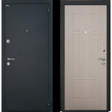 Входная Дверь Интекрон Аттика Белёный дуб