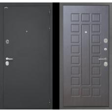 Входная Дверь Интекрон Колизей Венге ФЛ-183