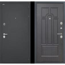 Входная Дверь Интекрон Колизей Венге ФЛ-58